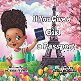 If You Give a Girl a Passport