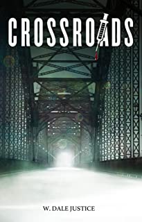 Crossroads: A Novel (Bayboro Saga Book 2)