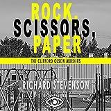 Rock, Scissors, Paper: The Clifford Olsen Murders