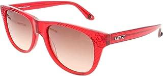 AS 907 223 Designer Sunglasses + Case + Lense Cloth