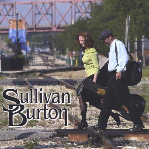 Sullivanburton