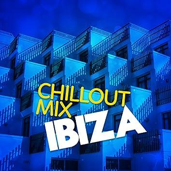 Chillout Mix Ibiza