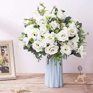 Best flower vase rose Reviews
