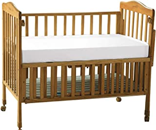 Best can babies sleep on satin sheets Reviews