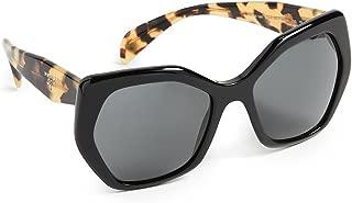Women's PR16RS Sunglasses