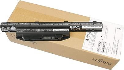 Fujitsu Akku 72Wh LifeBook E754 Serie