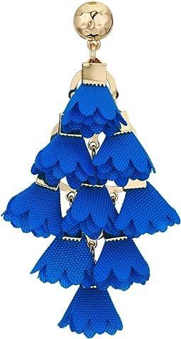 Bennet Blue