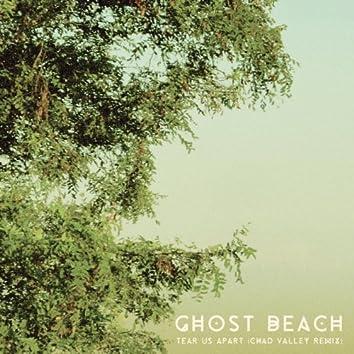 Tear Us Apart (Chad Valley Remix)