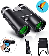 Best nikon compact binoculars waterproof Reviews