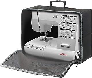 Amazon.es: maletas para maquinas de coser