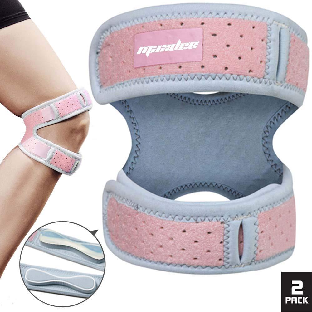 Maxdee Adjustable Stabilizer Weightlifting Basketball