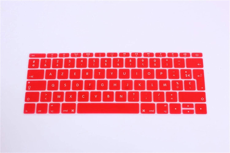 Miner Keyboard Layout Funda Protectora de Silicona para Piel ...