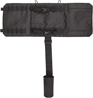 5.11 Tactical Rush Tier Rifle Sleeve, Black, One Size