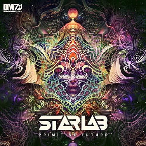 Starlab (IN)