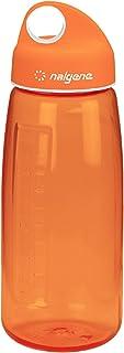 Nalgene BPA Free Tritan N-GEN 24 Oz Wide Mouth Water Bottle