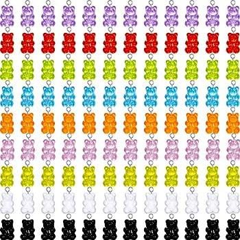 Best cute gummy bear Reviews