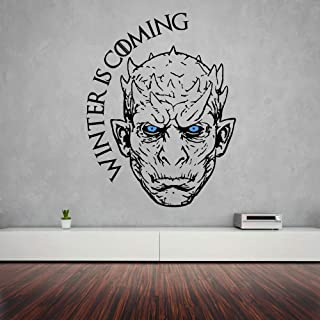 Best game of thrones map wall decal Reviews