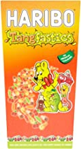 Original Haribo Mini Tangfastics Gift Box Gummy Candy Sweets Imported From The Uk England The Best Of British Gummy Candy