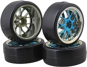 1 10 drag tires