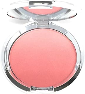 It Cosmetics CC+ Radiance Ombre Blush .38 Oz Je Ne Sais Quoi