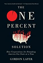 Best the one percent solution book Reviews