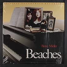 Beaches (Soundtrack)