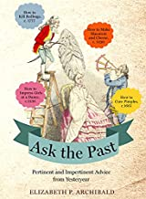 Best ask the past Reviews