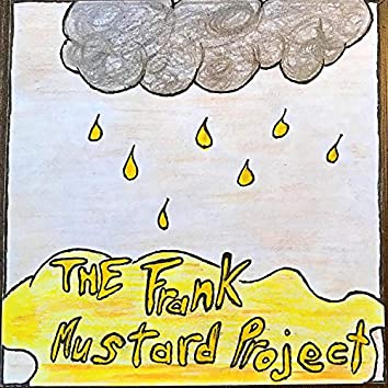 The Frank Mustard Project