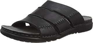 Hush Puppies Cameron, Mules Homme