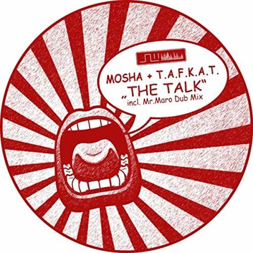Mosha & T.A.F.K.A.T.