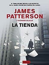 La Tienda (LOS IMPERDIBLES) (Spanish Edition)