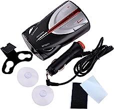 $46 » LYHSH Car On-Dash Mounted Cameras Car Style 16 Band Cobra Xrs 9880 Anti Radar Car Detector 12V 360 Degree Led Display Poli...