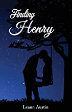 Finding Henry