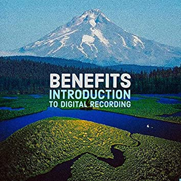 Introduction to Digital Recording