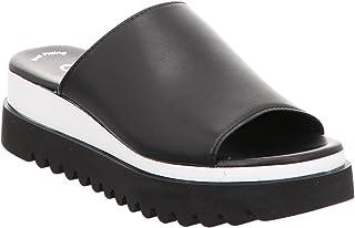 fb7337b47 Amazon.fr : Gabor - Chaussures femme / Chaussures : Chaussures et Sacs