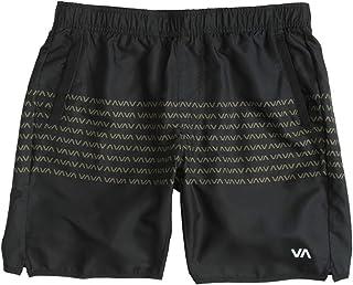 Men's VA Sport Yogger IV Shorts