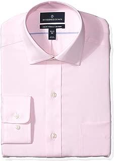 Best dobby dress shirt Reviews