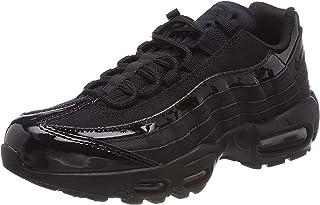 Nike Women's Air Max 95 Premium Shoe: Amazon.it: Scarpe e borse