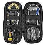 Otis Technology .45 Caliber Defender Series Gun Cleaning Kit