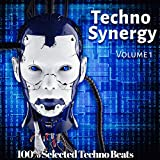 Come One (Electrotech Mix)