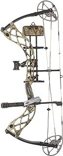 Diamond Archery Deploy SB RAK Right Hand Compound Bow