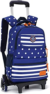 Children's Shoulders Bags Large-Capacity Lightening Spinal Cord Backpack Backpack Breathable And Waterproof