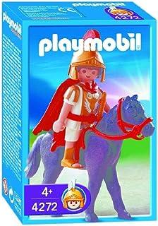 Amazon fr : playmobil gladiateur
