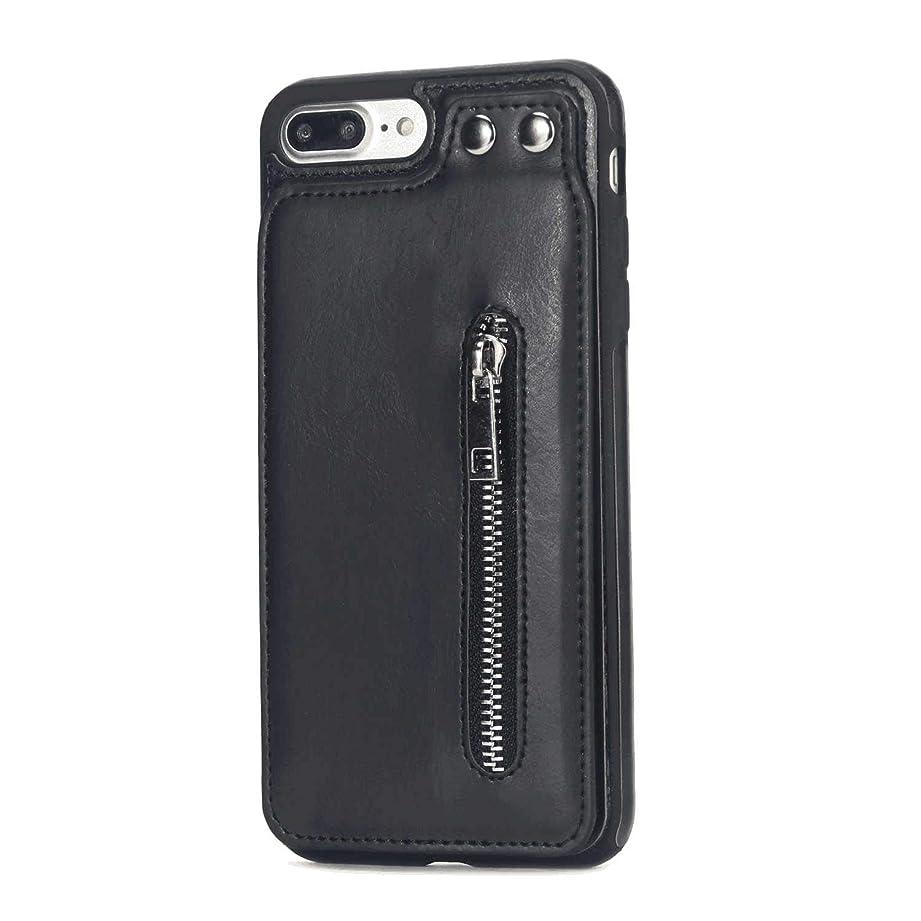 発生器スツール時折PUレザー ケース 手帳型ケース 対応 サムスン ギャラクシー Samsung Galaxy S9 plus プラス 本革 カバー収納 手帳型 財布