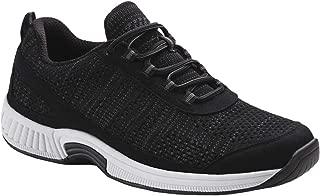 apex diabetic shoes for men