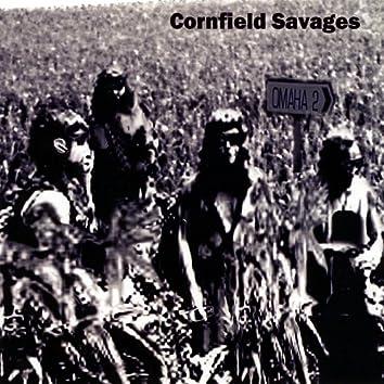Cornfield Savages