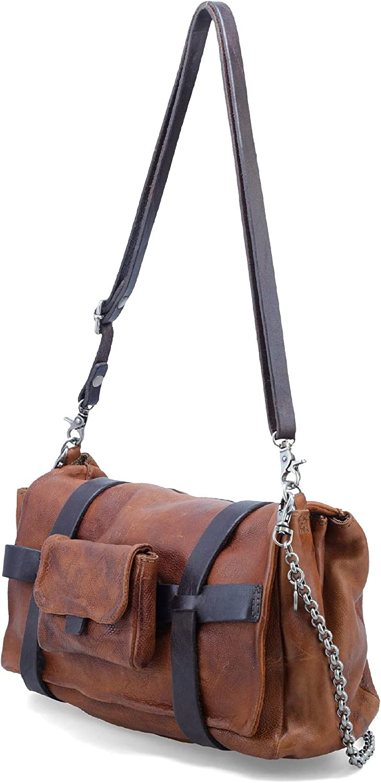 A.S.98 Horton Handbag Women's Bags