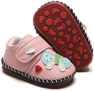 Explore Baby Shoes For Walking
