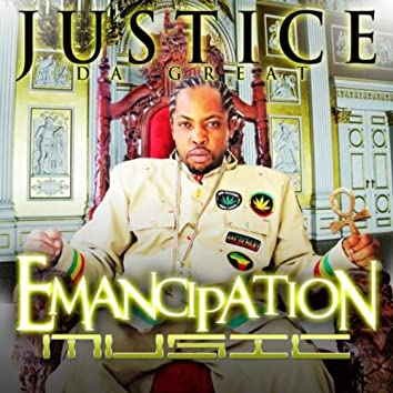 Emancipation Music