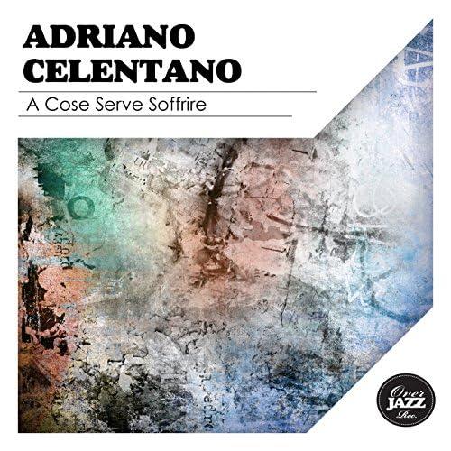 Adriano Celentano